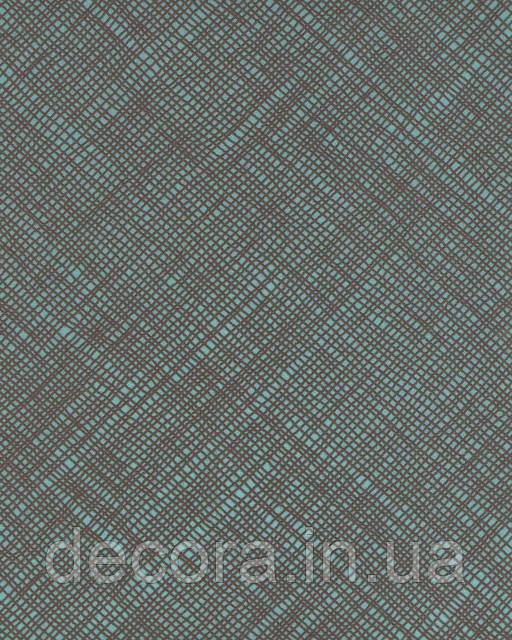 Рулонні штори Міні Макконер голубий 4079 40см