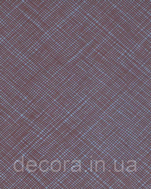 Рулонні штори Міні Макконер ліловий 4078 40см