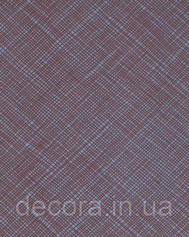 Рулонні штори Міні Макконер ліловий 4078 40см, фото 2