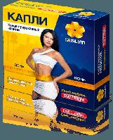 OneTwoSlim   в Донецке