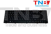 Клавиатура LENOVO G580 G585 черная