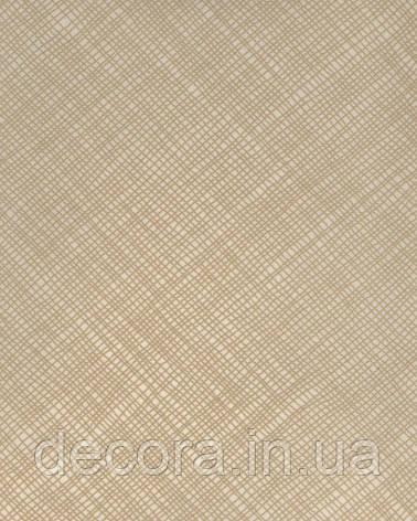 Рулонні штори Міні Макконер бежевий 4075 40см, фото 2