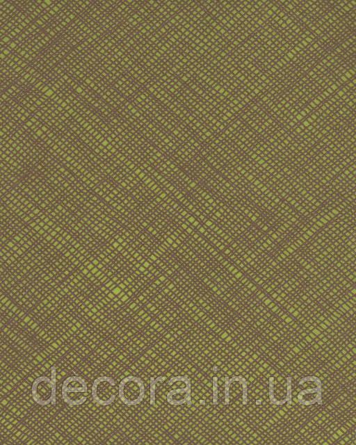 Рулонні штори Міні Макконер зелений 4076 40см