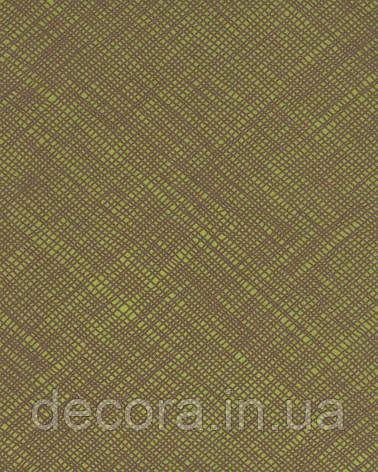 Рулонні штори Міні Макконер зелений 4076 40см, фото 2