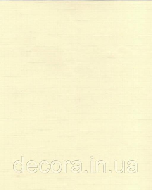 Рулонні штори Міні Лен бежевий 1020 40см