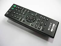 Пульт управления DVD-плеера Sony RMT-D187P