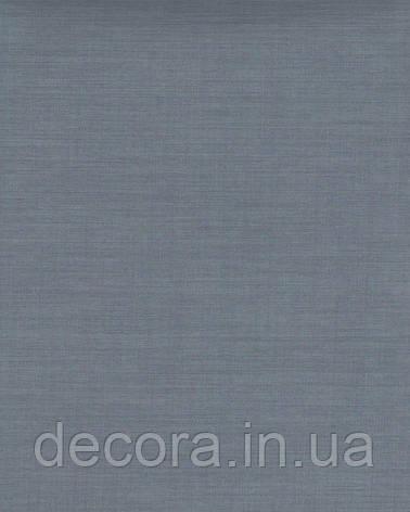Рулонні штори Міні Кантрі сірий 2022 40см, фото 2
