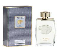 Lalique  Pour Homme 125ml (TESTER)