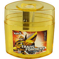 Точилка с контейнером Transformers 25272TF14-117K