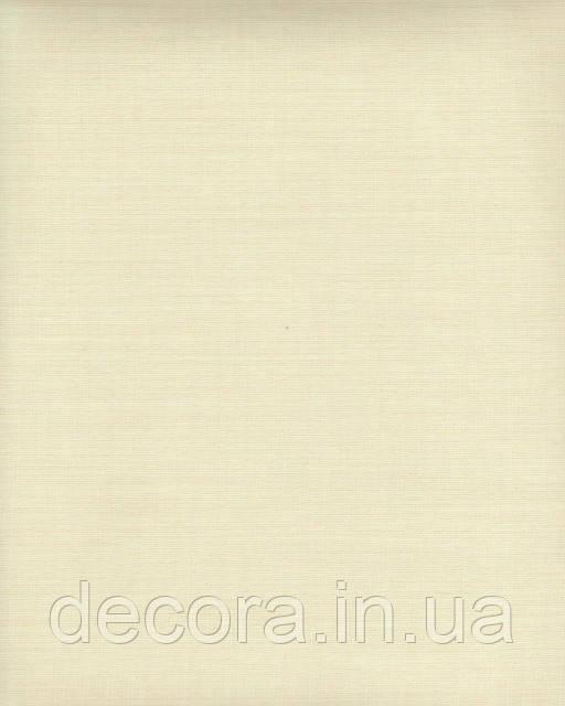 Рулонні штори Міні Кантрі білий 2020 40см