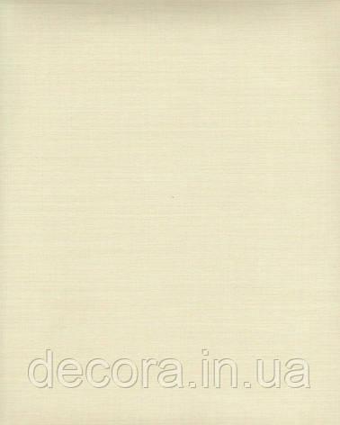 Рулонні штори Міні Кантрі білий 2020 40см, фото 2