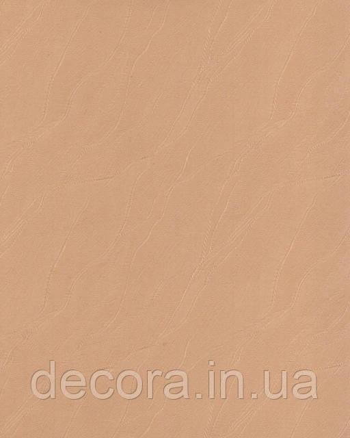Рулонні штори Міні Дюна темно бежевий 3026 40см