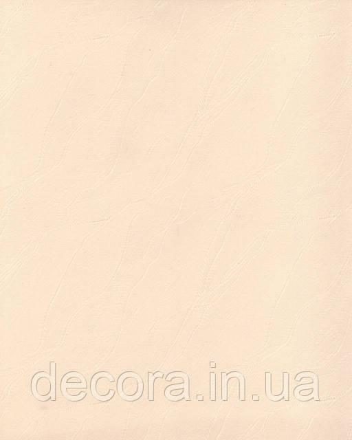 Рулонні штори Міні Дюна бежевий 3025 40см