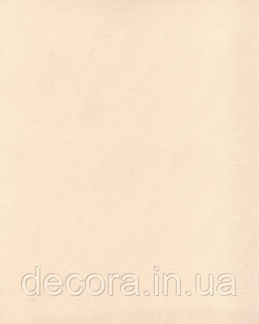 Рулонні штори Міні Дюна бежевий 3025 40см, фото 2