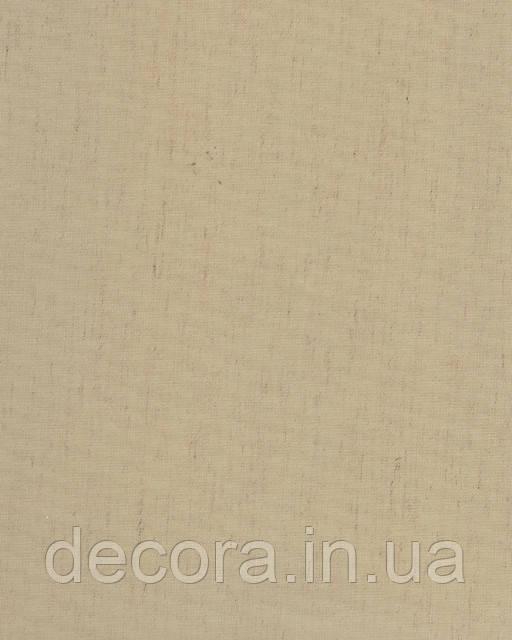 Рулонні штори Міні Джайпур хакі 2060 40см