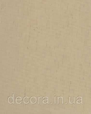 Рулонні штори Міні Джайпур хакі 2060 40см, фото 2