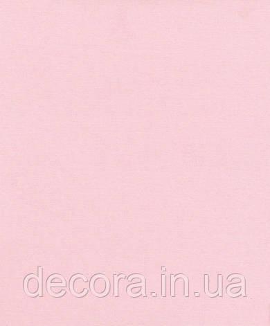 Рулонні штори Міні Гемма розовий б/о 2016 40см, фото 2