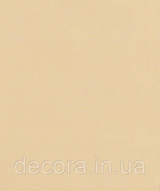 Рулонні штори Міні Гемма жовтий б/о 2013 40см