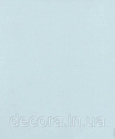 Рулонні штори Міні Гемма світло голубий б/о 2018 40см, фото 2
