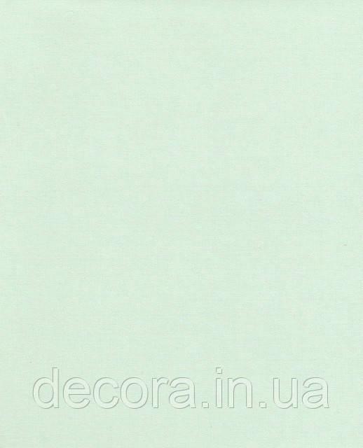 Рулонні штори Міні Гемма світло зелений б/о 2017 40см