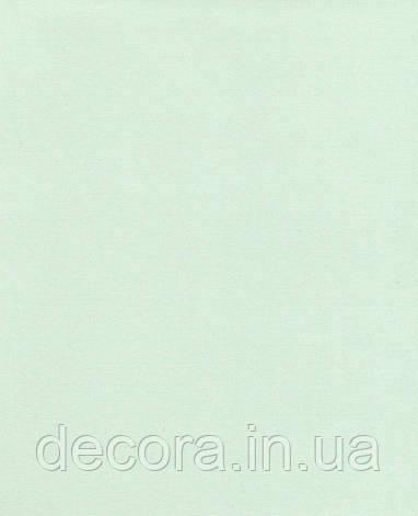 Рулонні штори Міні Гемма світло зелений б/о 2017 40см, фото 2