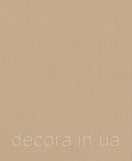 Рулонні штори Міні Гемма темно бежевий б/о 2012 40см