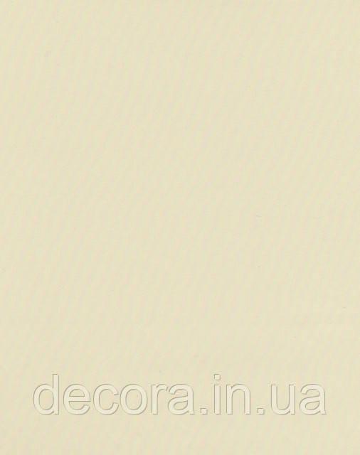 Рулонні штори Міні Гемма світло бежевий б/о 2011 40см