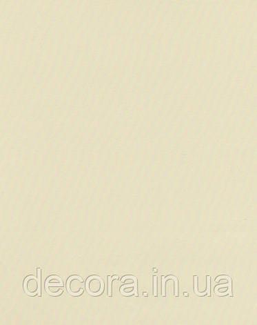 Рулонні штори Міні Гемма світло бежевий б/о 2011 40см, фото 2