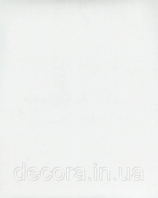 Рулонні штори Міні Гемма білий б/о 2010 40см