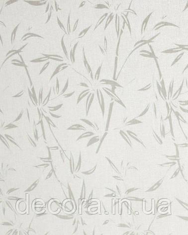 Рулонні штори Міні Гаіті бежева 2029 40см, фото 2