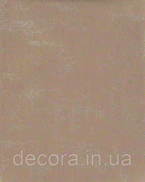 Рулонні штори Міні Версаль золото 2045 40см