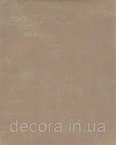 Рулонні штори Міні Версаль золото 2045 40см, фото 2