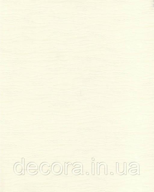 Рулонні штори Міні Ван Гог бежевий 3016 40см