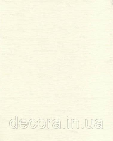 Рулонні штори Міні Ван Гог бежевий 3016 40см, фото 2