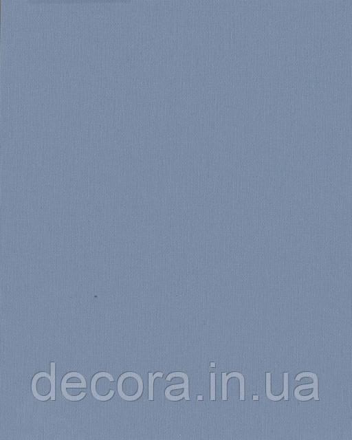 Рулонні штори Міні Ара сіро голубий 7052 40см