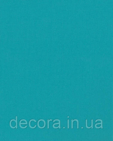 Рулонні штори Міні Ара бірюзовий 7051 40см, фото 2