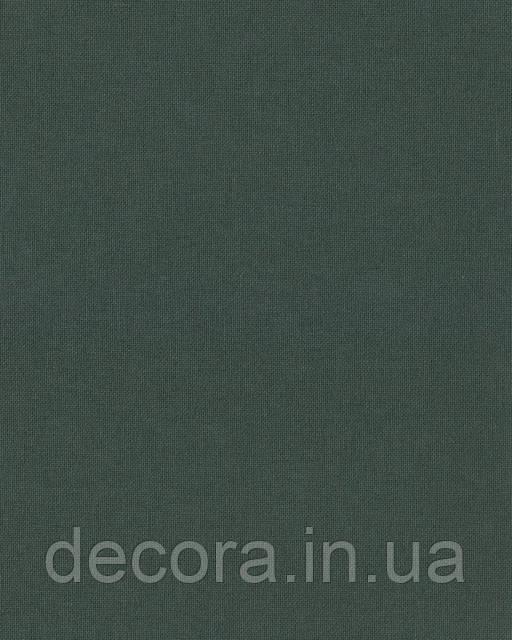 Рулонні штори Міні Ара зелений ліс 7050 40см