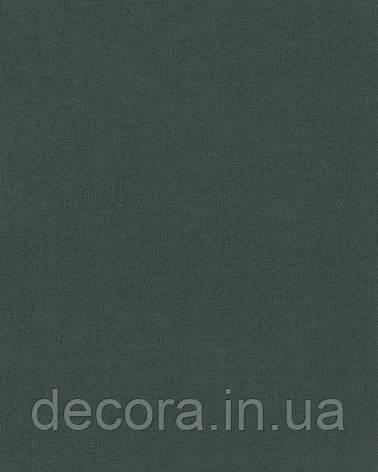 Рулонні штори Міні Ара зелений ліс 7050 40см, фото 2