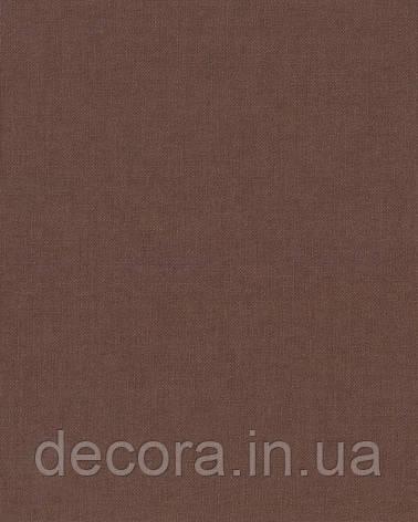 Рулонні штори Міні Ара капучіно 7047 40см, фото 2