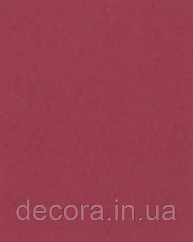 Рулонні штори Міні Ара вишневи 7046 40см, фото 2