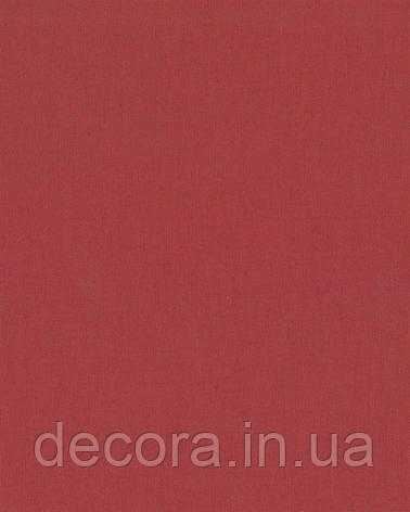 Рулонні штори Міні Ара вогнено червона 7045 40см, фото 2