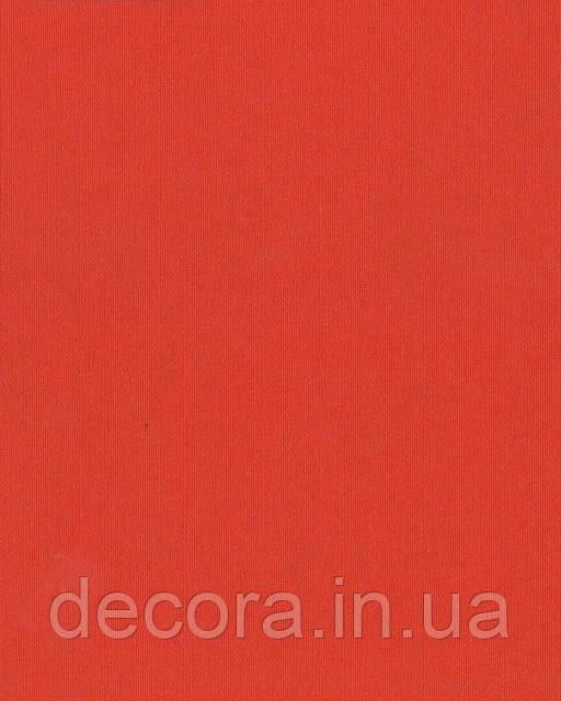 Рулонні штори Міні Ара червона 2043 40см