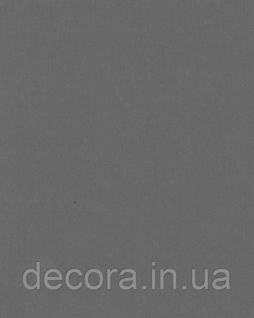 Рулонні штори Міні Ара антацит 2041 40см