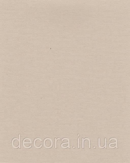 Рулонні штори Міні Ара бронзово бежевий 2040 40см