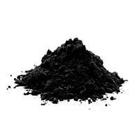 Техуглерод Carbon Black 3200F, сажа