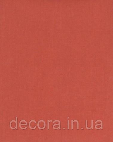 Рулонні штори Міні Ара теракот 2036 40см, фото 2