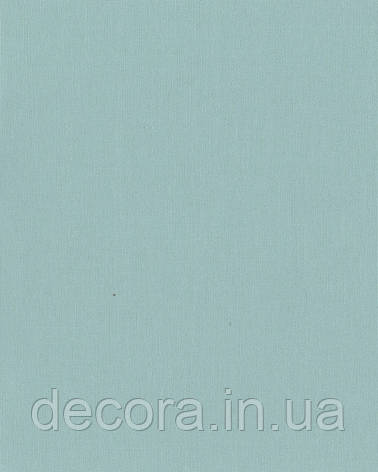 Рулонні штори Міні Ара аква 1060 40см, фото 2