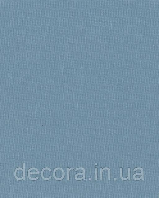 Рулонні штори Міні Ара лазурний 1063 40см