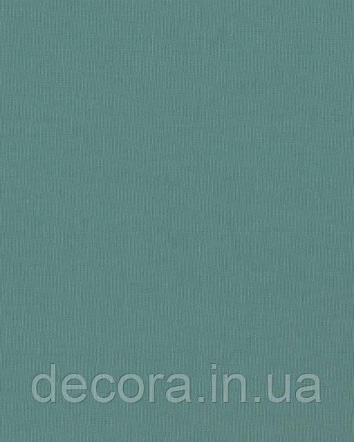 Рулонні штори Міні Ара темно зелений 1061 40см