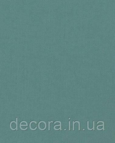 Рулонні штори Міні Ара темно зелений 1061 40см, фото 2